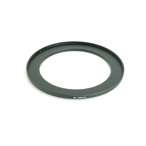 SRB 82-105mm Step-up Ring
